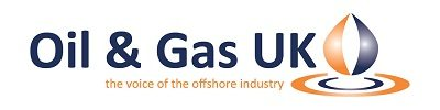 Oil-and-Gas-UK-Logo1