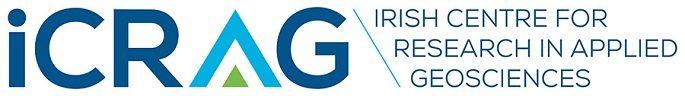 icrag-siteTitle-900w