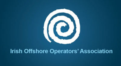 Irish Offshore Companies propose Low Carbon Energy Hubs for Ireland at Mayo & Cork